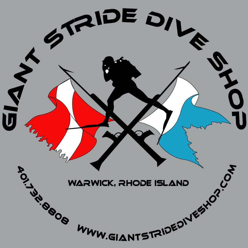 PADI OPEN WATER CLASS / DIVE LESSONS Starting January 10th 2015