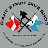 Nite Dive Charter at Gould Island