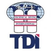 TDI ADVANCED NITROX AND DECOMPRESSION PROCEDURES CLASS