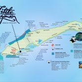 Little Cayman Beach Resort Dive Trip 2/13/19