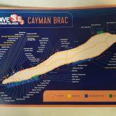 CAYMAN BRAC 2/15/20-2/22/20