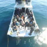2nd Annual New Jersey Wreck Diving Trip to Cape May 7/27/21